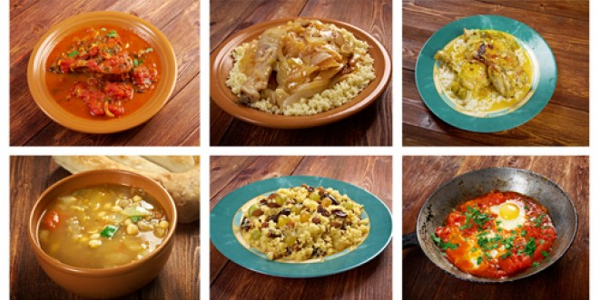 Creating a healthier diet on nigerian cuisine forumfinder Gallery