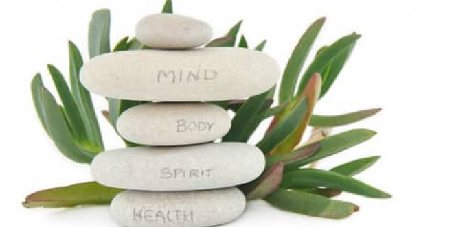 Why Healthy Mind is Important for Healthy BodyHealth World ... |Mind Body Health