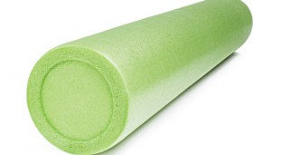 Why You Need Roller Foam For Your Sore, Aching Muscles