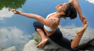 3 Ways Yoga Can Change Your Life