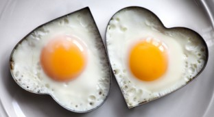 5 Reasons To Include Eggs In Your Diet