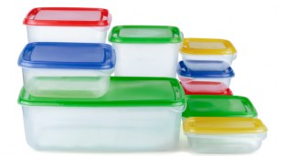 Is The Plastic In Your Kitchen Making You Sick?