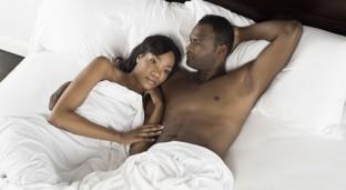 Q: Is My Husband's Premature Ejaculation Treatable?