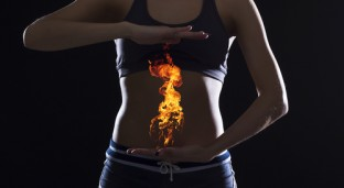 Q: What Causes Heartburn And How Can I Ease It?