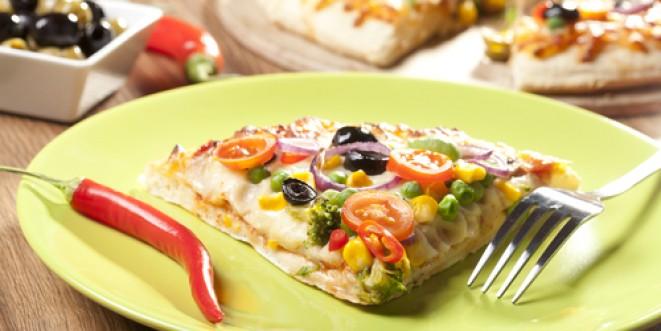 Planning Vegetarian Meals That Meet Your Nutritional Needs