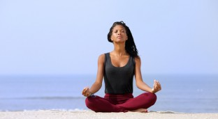 Hatha, Vinyasa, Hot Yoga: Making Sense of It All