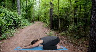 5 Reasons To Improve Your Flexibility (#4 might be the best!)