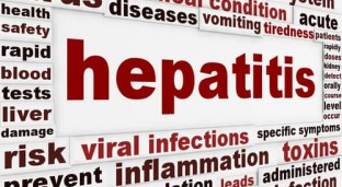 World Hepatitis Day: Think Again