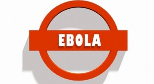 Ebola Case in Nigeria: Get the Facts. Protect Yourself