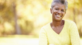 Healthy Living In Your 50s & Beyond