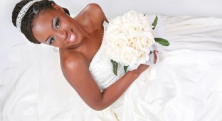 3 Tips To Avoid Post Wedding Weight Gain