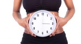 5 Most Important Pre-conception Health Checks