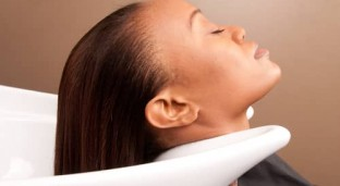 Do Hair Relaxers Increase Your Risk of Uterine Fibroids?