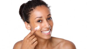 How To Keep Your Skin Soft And Moisturized In The Harmattan Season