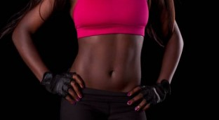 10 Must-Know Nigerian Women In Fitness