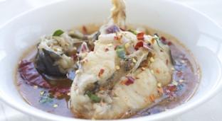 Recipe: Heartwarming Catfish Pepper Soup