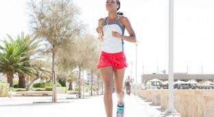 5 Reasons To Start Running Today
