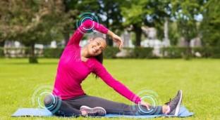 8 Dynamic Warm Up Exercises You Should Master