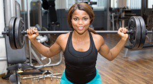 Strength Training- Why It Is Important For Fitness And Weight Loss