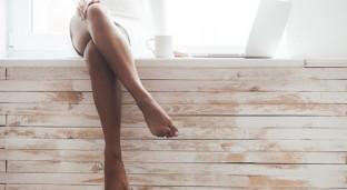 Be My Valentine Leg Workout