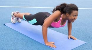 Are Your Vigorous Workouts Stalling Your Progress?