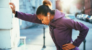 3 Top Tips to Avoid Workout Burnout