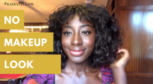 [VIDEO] Embracing Your Natural Beauty with the No Makeup Makeup: 3 Women Show Us How