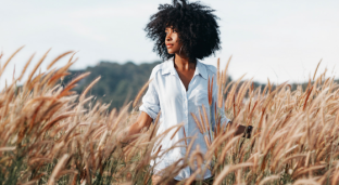 I Moved to Ethiopia: My Self-Care Tips for Motherland Returnees