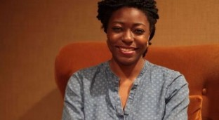 Cameroonian filmmaker Cyrielle Raingou on her upcoming documentary and her country on the brink of civil war