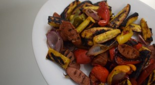 Dodo Hash: The perfect addition to your holiday spread