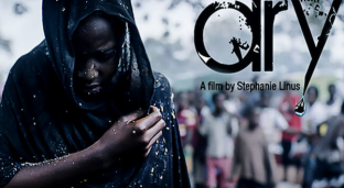Exposing the Misery of Child Marriage and Obstetric Fistula: A Conversation with Stephanie Linus on Her Award-Winning Movie, Dry