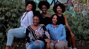 Black Women Share Their Experiences with High Blood Pressure