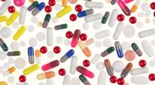 Merck Announces a New Covid Pill