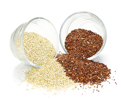 super-foods-quinoa
