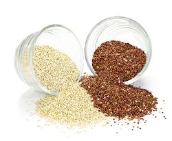 super-foods-quinoa