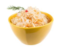 super-foods-sauerkraut