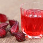 zobo hydrating beverages