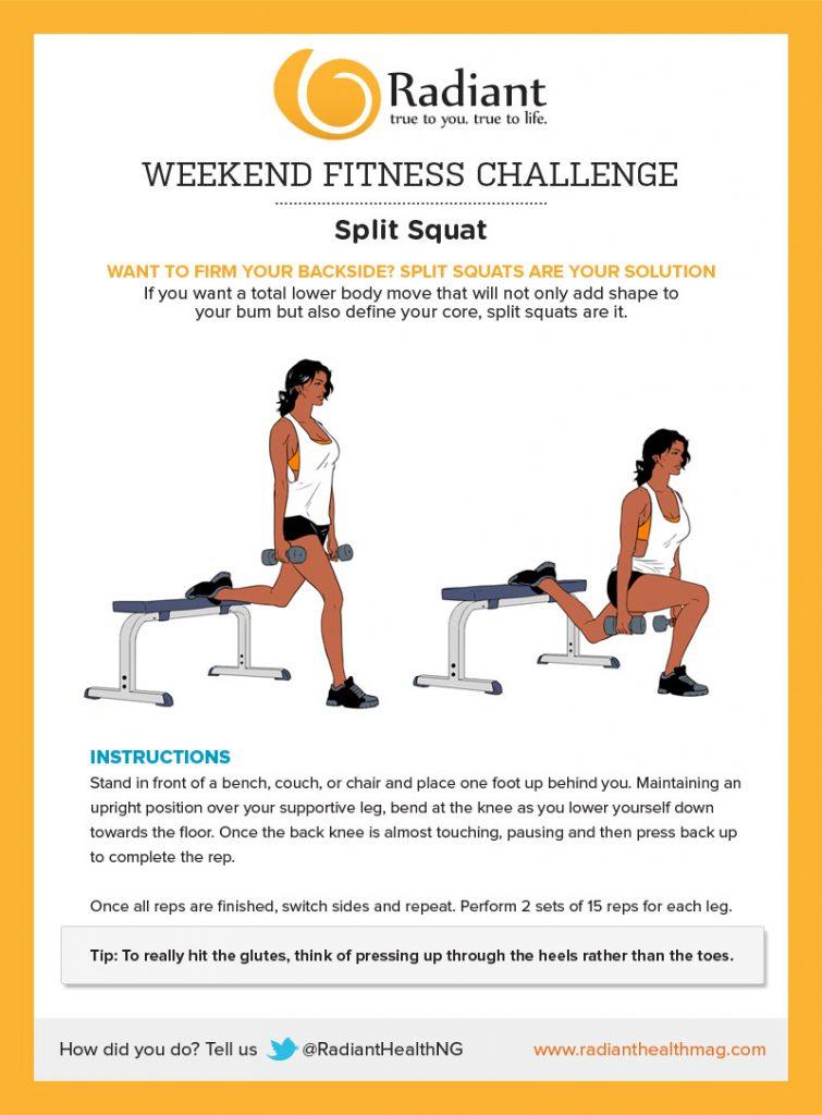 28 Aug split-squat (poster)