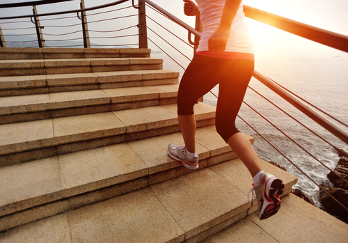 3-steps-to-stick-to-work-out