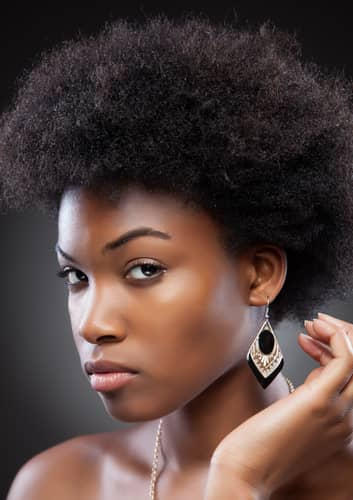 Are Fibroids Linked To Hair Relaxers? - Radiant Health Magazine