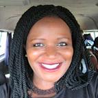 Radiant Women of Action - Temie Giwa-Tubosun
