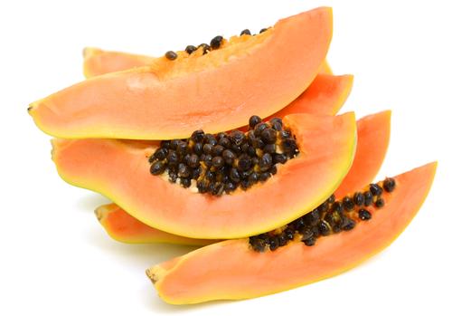 orange-yellow-food-papaya