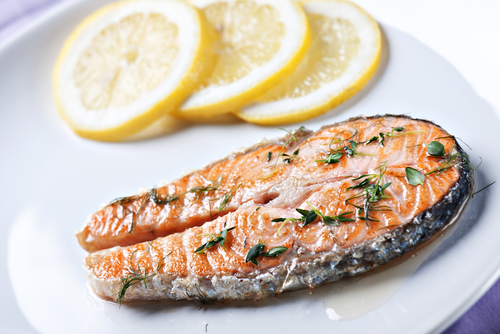 salmon_lemon_slices