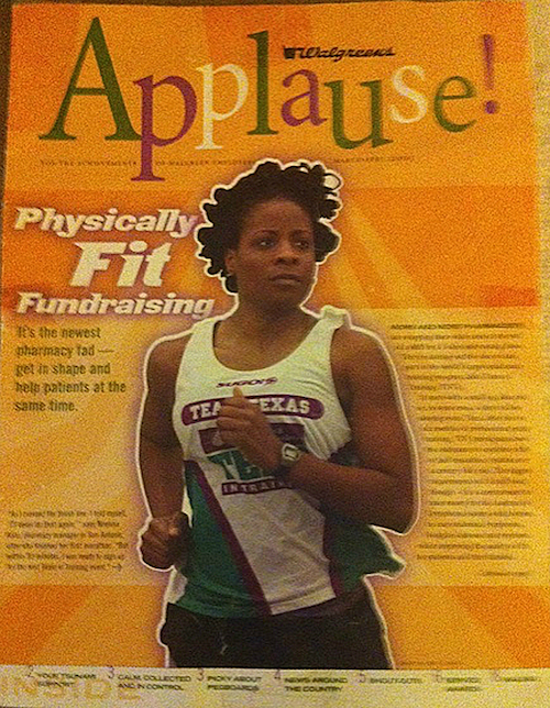 Nnenna-walgreens.cover.ii.cropped