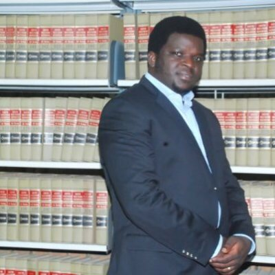 laolu_osanyin__the_lawyer