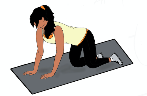 push-up-plank-step-5