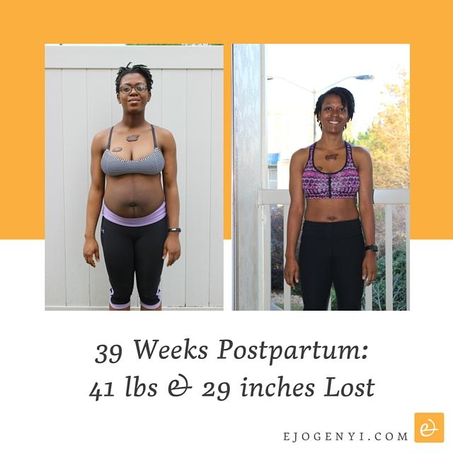 39_weeks_post_partum_ej