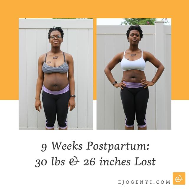 9_weeks_post_partum_ej