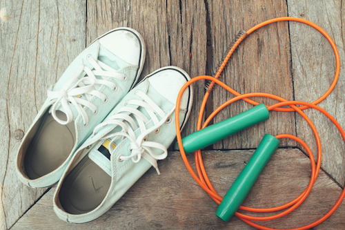 skipping-rope-sneakers