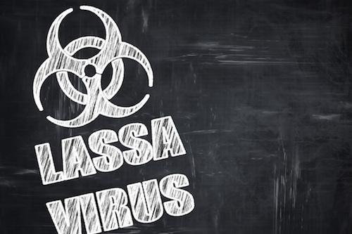 lassa_fever
